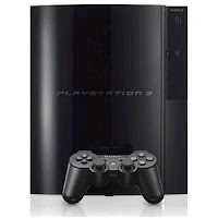 Download Free Emulator PS3 For PC