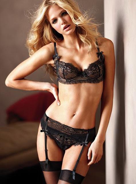 Victoria's Secret Glamour Bras