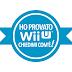 Provato il Wii U!