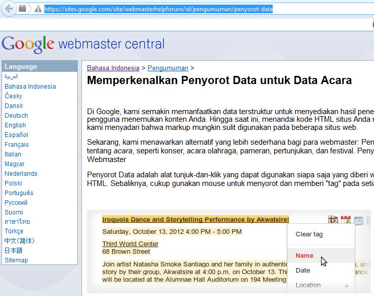 DipoDwijayaS-Prestisewan-Gambar-webmasterhelpforumsite2.png