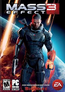 Mass Effect 3 Oyunun Kurulumu Resimli Anlatım!