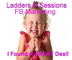 Ladders & Sessions