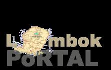 Lombok  Portal