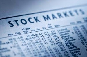 Stock Tips For Future Market