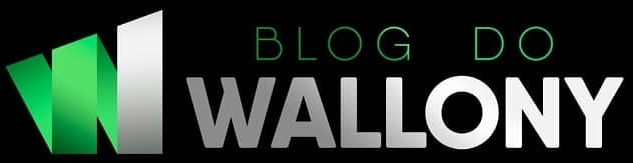 Blog do Wallony