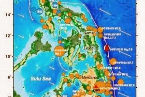 Ekspedisi Laut Dalam Mengungkap Bagaimana Benua Terbentuk