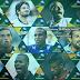 Start Screen Campeonato Brasileiro 2013