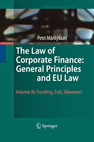 http://www.kingcheapebooks.com/2015/03/the-law-of-corporate-finance-general_78.html