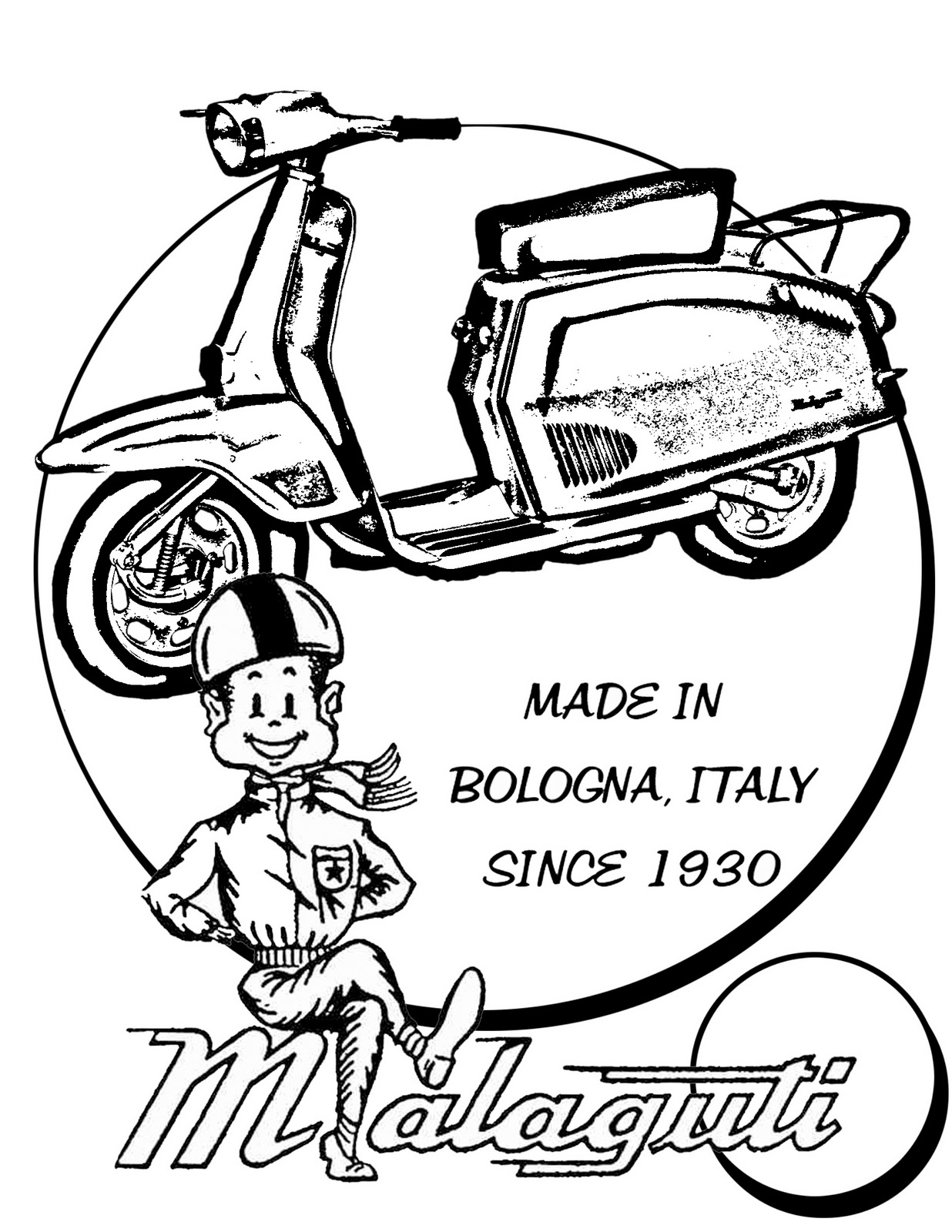 martin racing performance november 2011 Holley Carburetor Rebuild Kits looking back in the late 90s the top management at kymco kwang yang motor co in taiwan asked malaguti to represent the brand in italy and to invest in