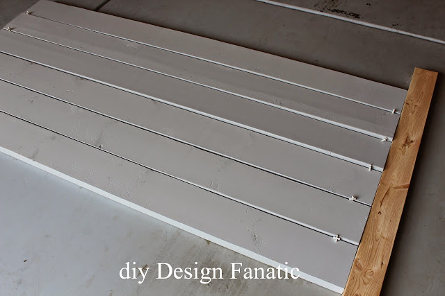 diy picnic table, pottery barn, behr deck stain