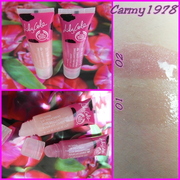 The-Body-Shop-Lily-Cole-Mini-Hi-Shine-Gloss-01-e02