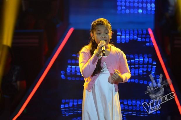 Elha Nympha is 'The Voice Kids' Philippines Season 2 Grand Champion