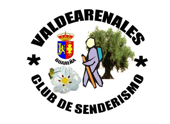 SENDERISTAS DE GUAREÑA