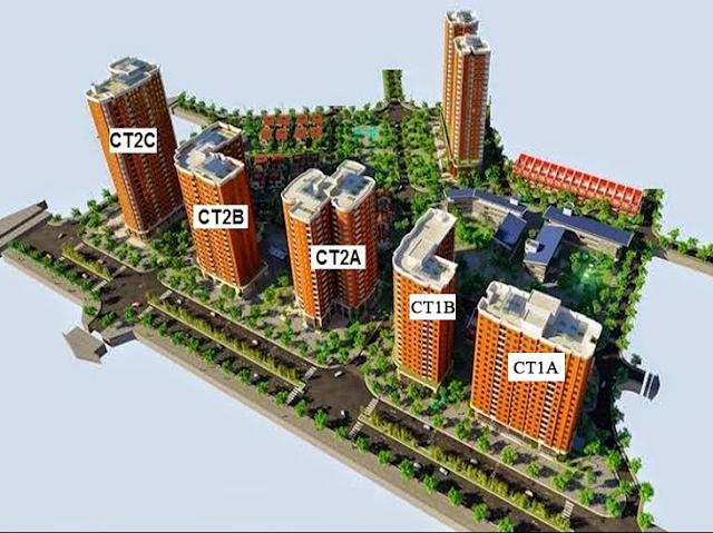 chung cư ct1 nghĩa đô
