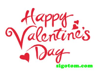 Puisi Benci Di Valentine day Terbaru 2016
