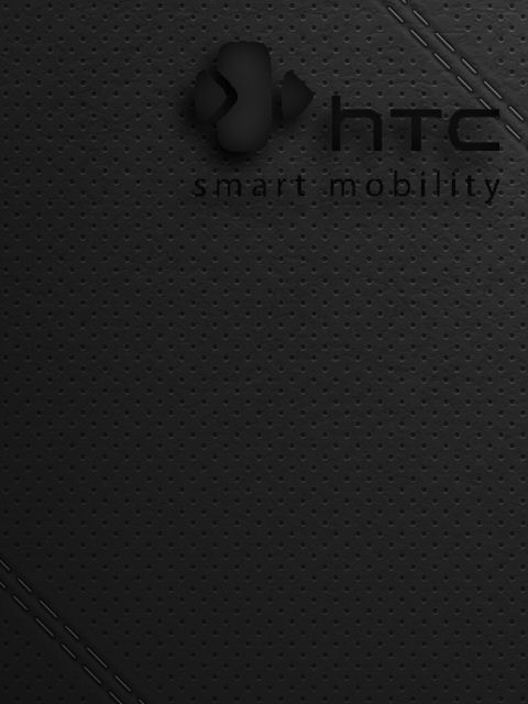 htc wallpapers download htc wallpapers download htc wallpapers ...