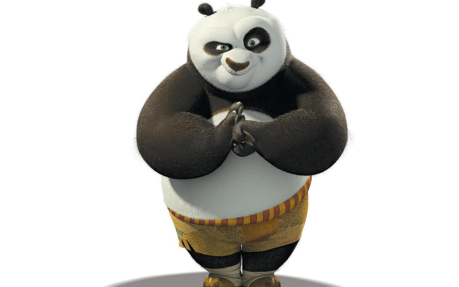 http://4.bp.blogspot.com/-kgoj9rdeN7c/TpVFQXpecCI/AAAAAAAAHUw/SXR0gGH-Qv0/s1600/Kung-Fu-Panda-2-Wallpaper-2.jpeg
