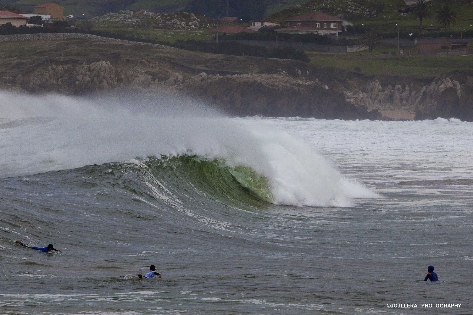 gala nacional surf 2016 suances 09
