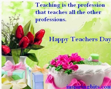 teachers day best images for wechat