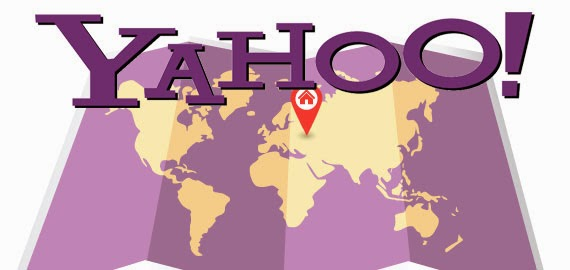yahoo-maps-new-design