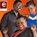 Etv Stars Head To Port Elizabeth This Weekend.