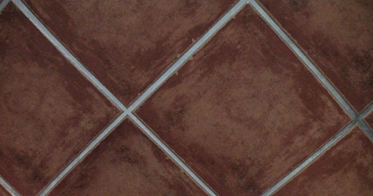 El bricolaje en tus manos reparar azulejo con silicona - Quitar silicona azulejos ...