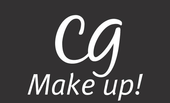 Cg make up!