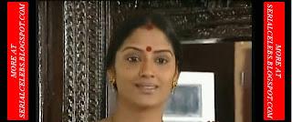 sun tv serial Kasthuri