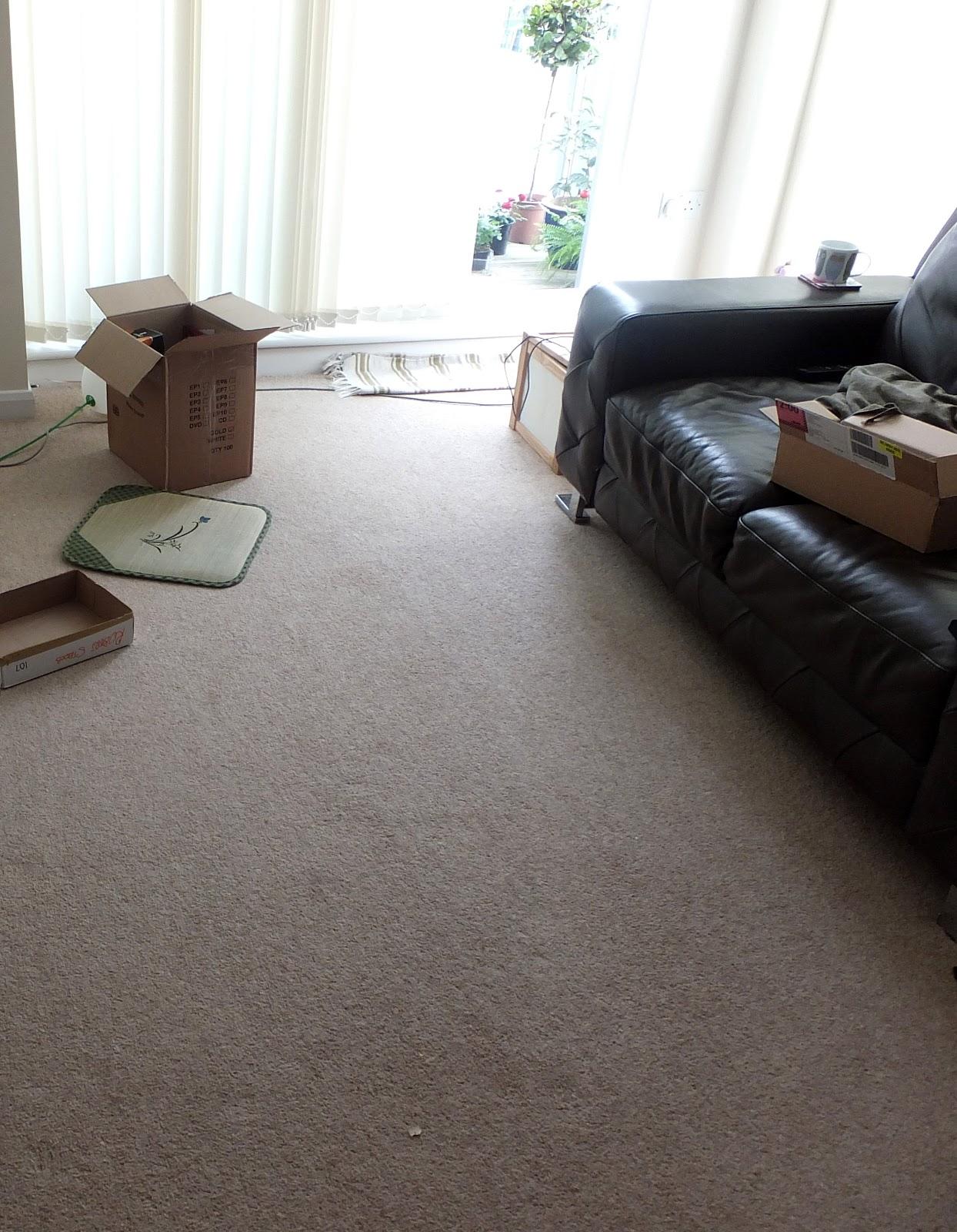 modern bedrooms designs modern furniture websites living rooms