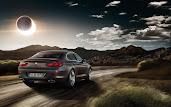 #35 BMW Wallpaper