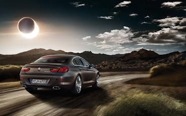 #33 BMW Wallpaper