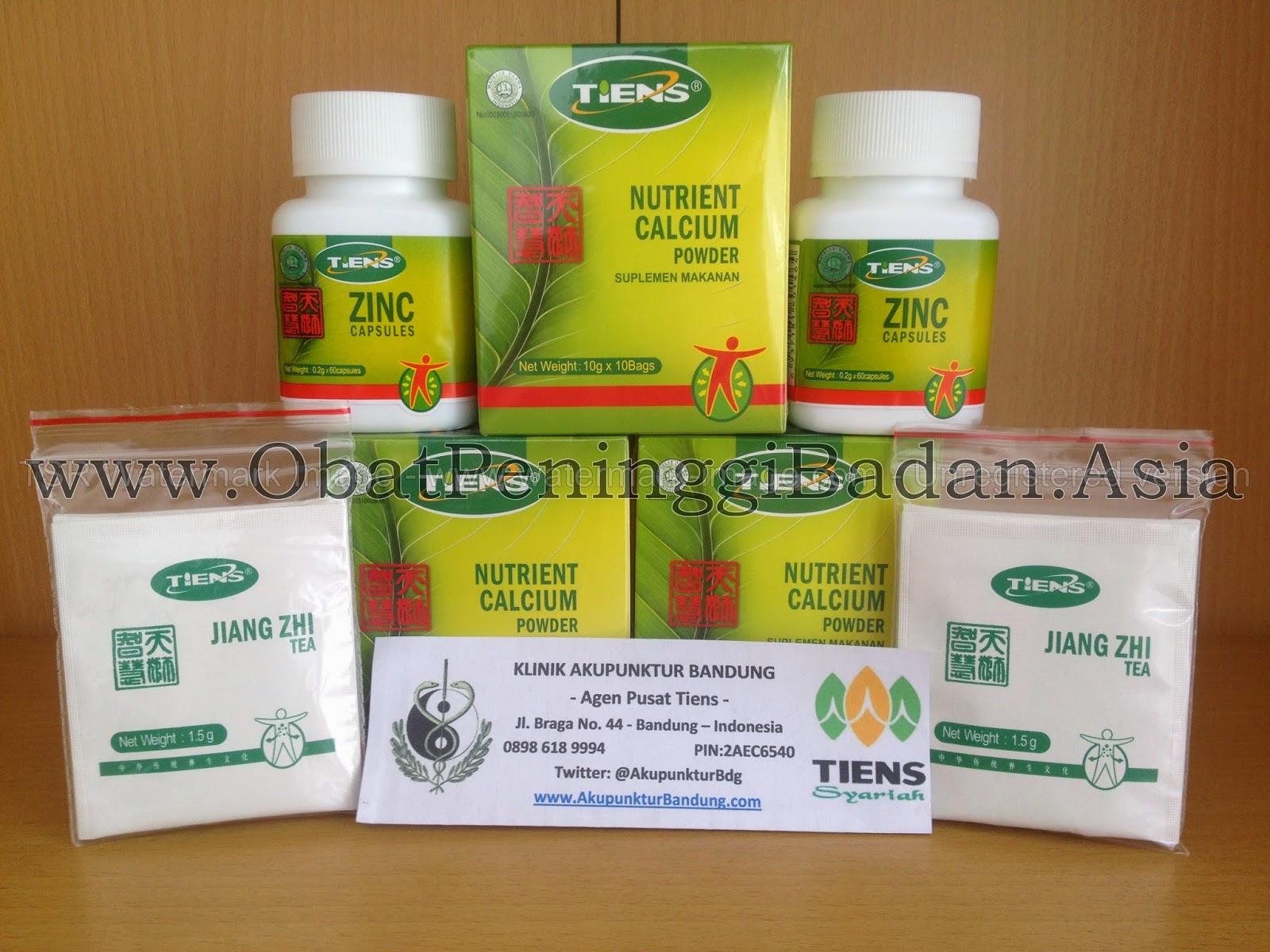 Obat Peninggi Badan Tiens Apotik Tianshi NHCP NCP Agen Pusat Tiens Klinik Akupunktur Bandung Menambah Tinggi Badan Meninggikan Tambah Tinggi Kalsium NHCP Spirulina Teh Zinc Detox Glucosamine Herbal