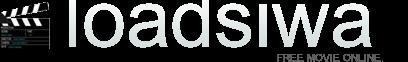 loadsiwa.com สังคมดีๆ ของคนแบ่งปัน