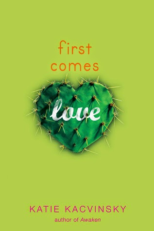 https://www.goodreads.com/book/show/15814564-first-comes-love