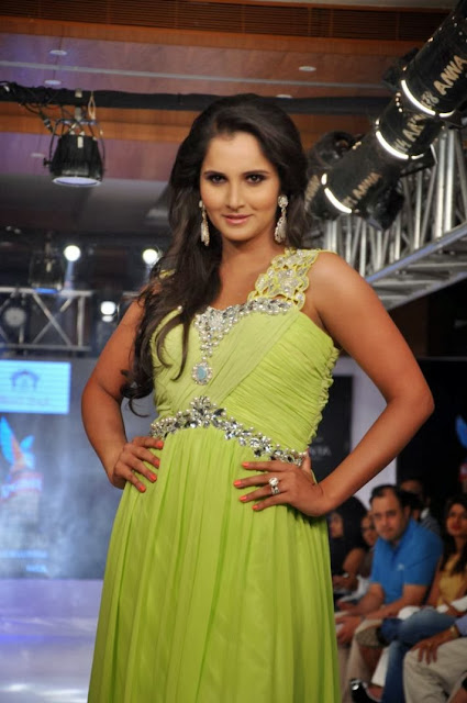 Sania Mirza wallpaper,Sania Mirza wallpapers,Sania Mirza hot wallpapers,Sania Mirza hd wallpapers,Sania Mirza latest wallpapers,Sania Mirza latest hot wallpapers,Sania Mirza latest wallpapers,Sania Mirza pictures,Sania Mirza hot pictures,Sania Mirza latest hot pictures,Sania Mirza photos,Sania Mirza hot photos,Sania Mirza latest hot photos,Sania Mirza photo shoot,Sania Mirza latest hot photo shoot,Sania Mirza hot stills,Sania Mirza stills,Sania Mirza latest hot stills,Sania Mirza latest stills,Sania Mirza latest pictures,Sania Mirza latest photos,Sania Mirza in saree stills,Sania Mirza hot saree stills,Sania Mirza in jeans,Sania Mirza in t shirt,Sania Mirza in wet dress,Sania Mirza beach stills,Sania Mirza hot photo shoot,Sania Mirza hd wallpapers,Sania Mirza high resolution pictures,Sania Mirza high resolution wallpapers,Sania Mirza diet,Sania Mirza weight,Sania Mirza height,Sania Mirza latest movies,Sania Mirza gossips,Sania Mirza on twitter,Sania Mirza on facebook,Sania Mirza gossips,Sania Mirza in half saree stills,Sania Mirza hot vedios,Sania Mirza latest hot vedios,Sania Mirza eye brows,Sania Mirza picturers,Sania Mirza wallpapers hd,Sania Mirza biodata,Sania Mirza biography,Sania Mirza latest wallpapers hd,Sania Mirza  hot and spicy pictures