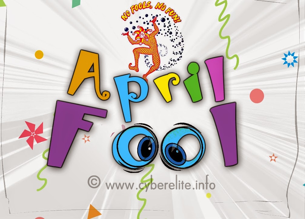 Happy-April-Fool-Day-2014