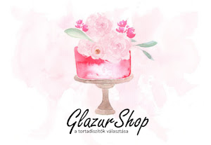 GlazurShop