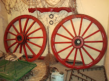 Museo de Vejer