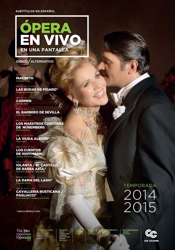 Cine-Colombia-presenta-nueva-temporada-2014-2015-Metropolitan-Opera-Nueva-York
