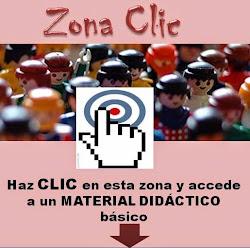 Z-Clic / MATERIAL DIDÁCTICO
