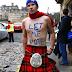 Μεγάλες τράπεζες απειλούν να εγκαταλείψουν τη Σκωτία -Ένα απίστευτο όργιο επιρροής