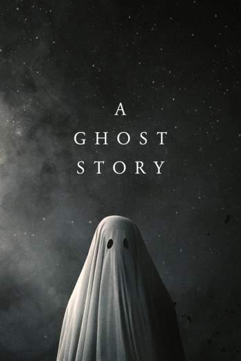 A Ghost Story Torrent – BluRay 720p/1080p Legendado