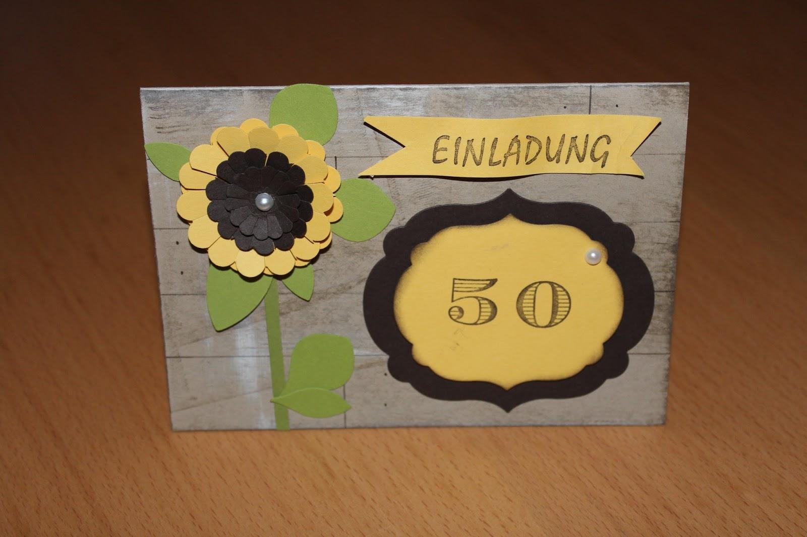 lustige bilder zum 50ten geburtstag - Gedichte zum 50 Geburtstag: Glückwünsche voll Witz und