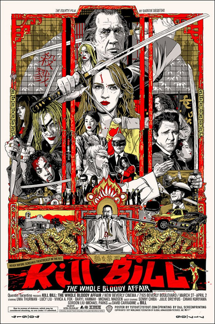 kill_bill-the-whole-bloody-affair-eng.jp