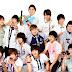 Foto Super Junior (Suju) Terbaru 2013