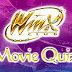 Winx Movie Quiz