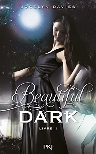 http://www.unbrindelecture.com/2014/09/beautiful-dark-livre-2-de-jocelyn-davies.html
