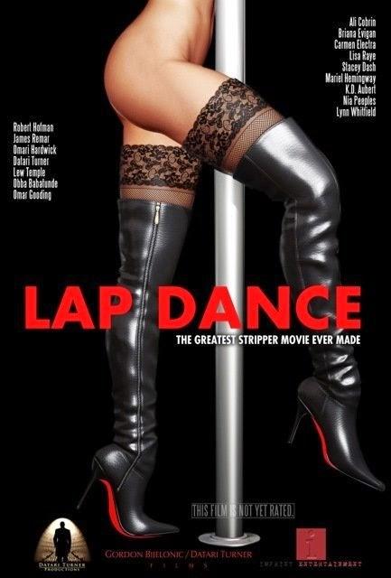 Lap Dance (2014) tainies online oipeirates