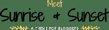 New Blogger