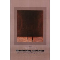 The cover of Illuminating Darkness
